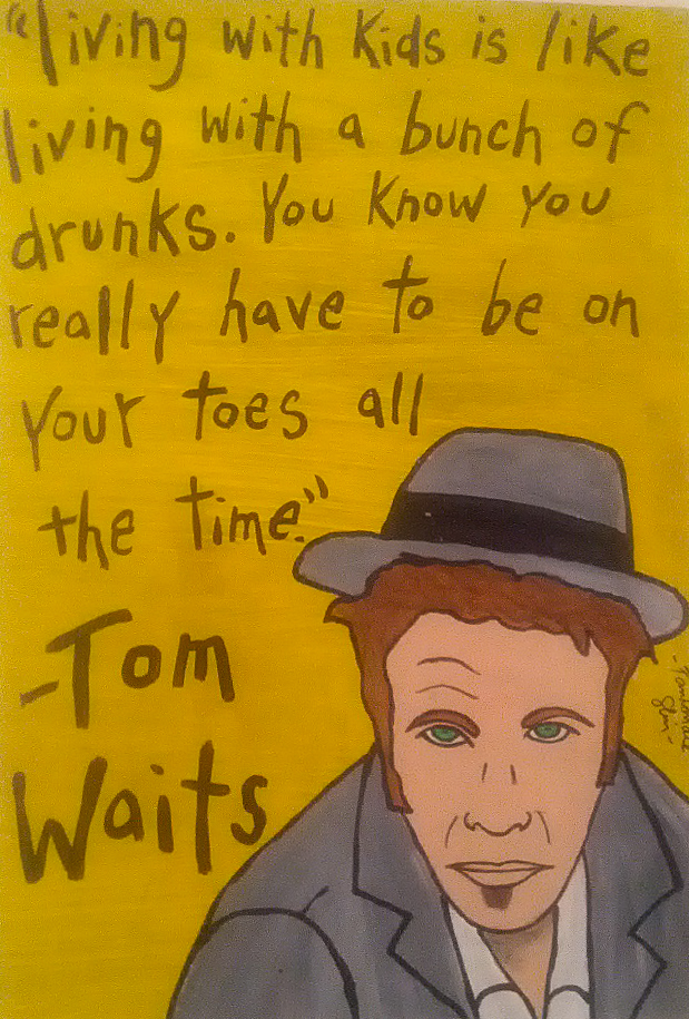 Panhandle Slim Tom Waits-2.jpg