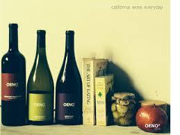 Oeno Wines