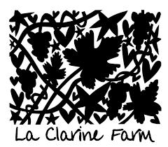 La Clarine Farm