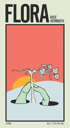Flora Vermouth