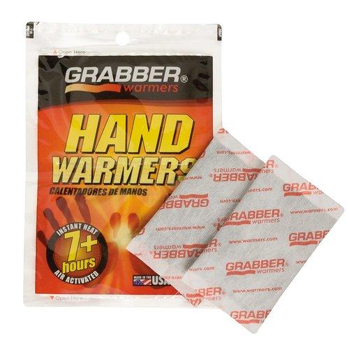 grabber-hand-warmer-heat-pack-in-assorted-unspecified~p~99027_99~1500.3.jpg