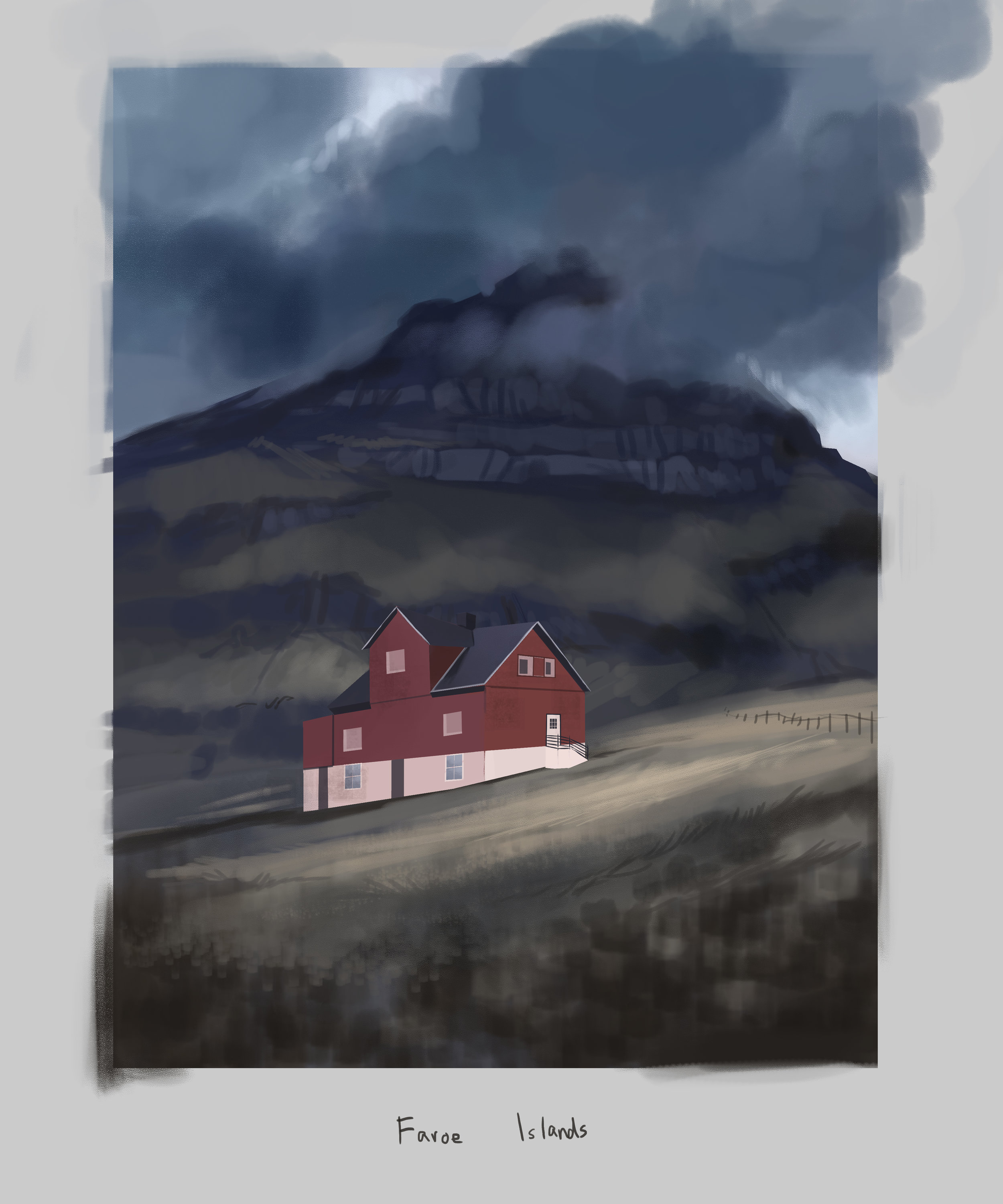landscape study - faroe islands.jpg