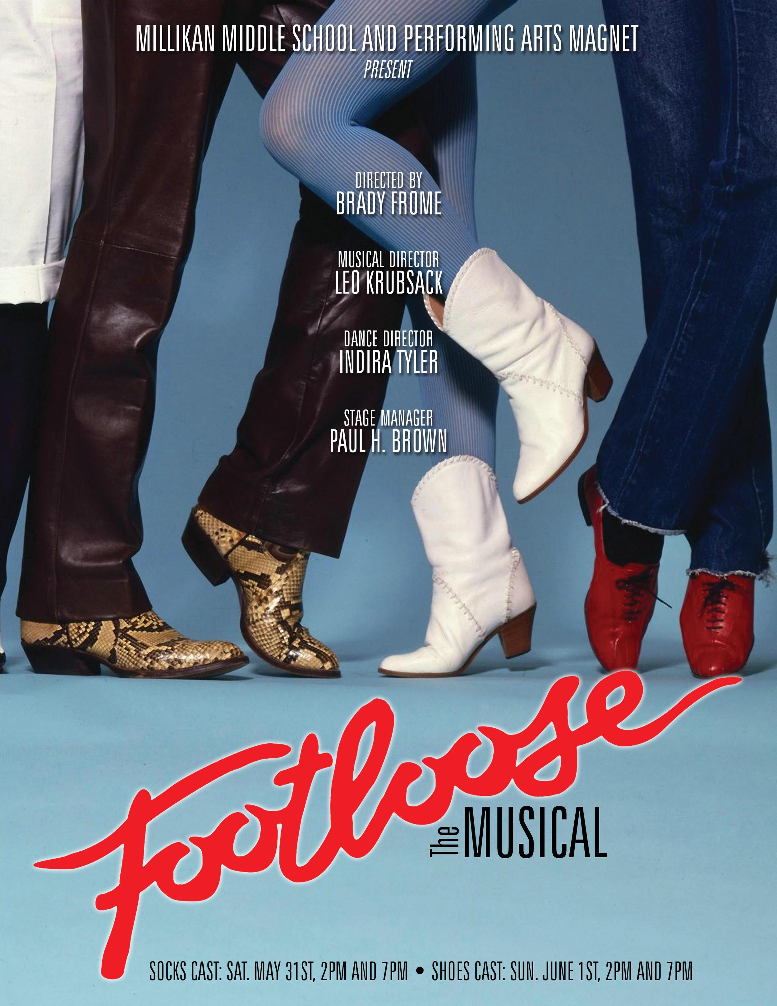 footloose_poster_8.5x11.jpg