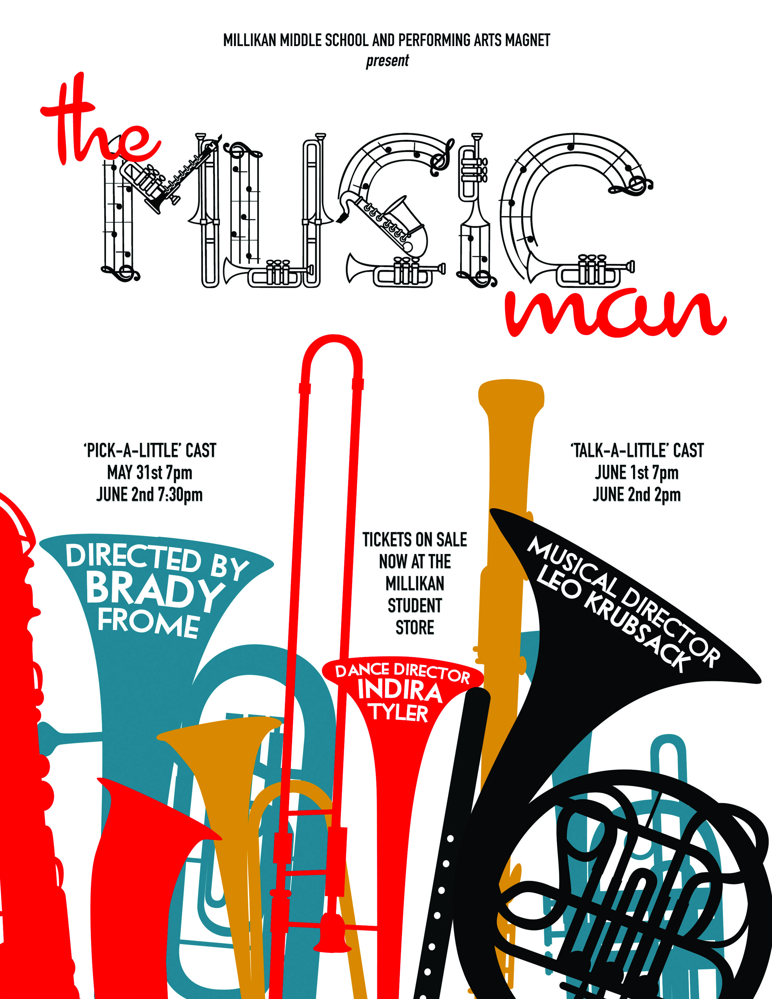 Millikan The Music Man copy.jpg
