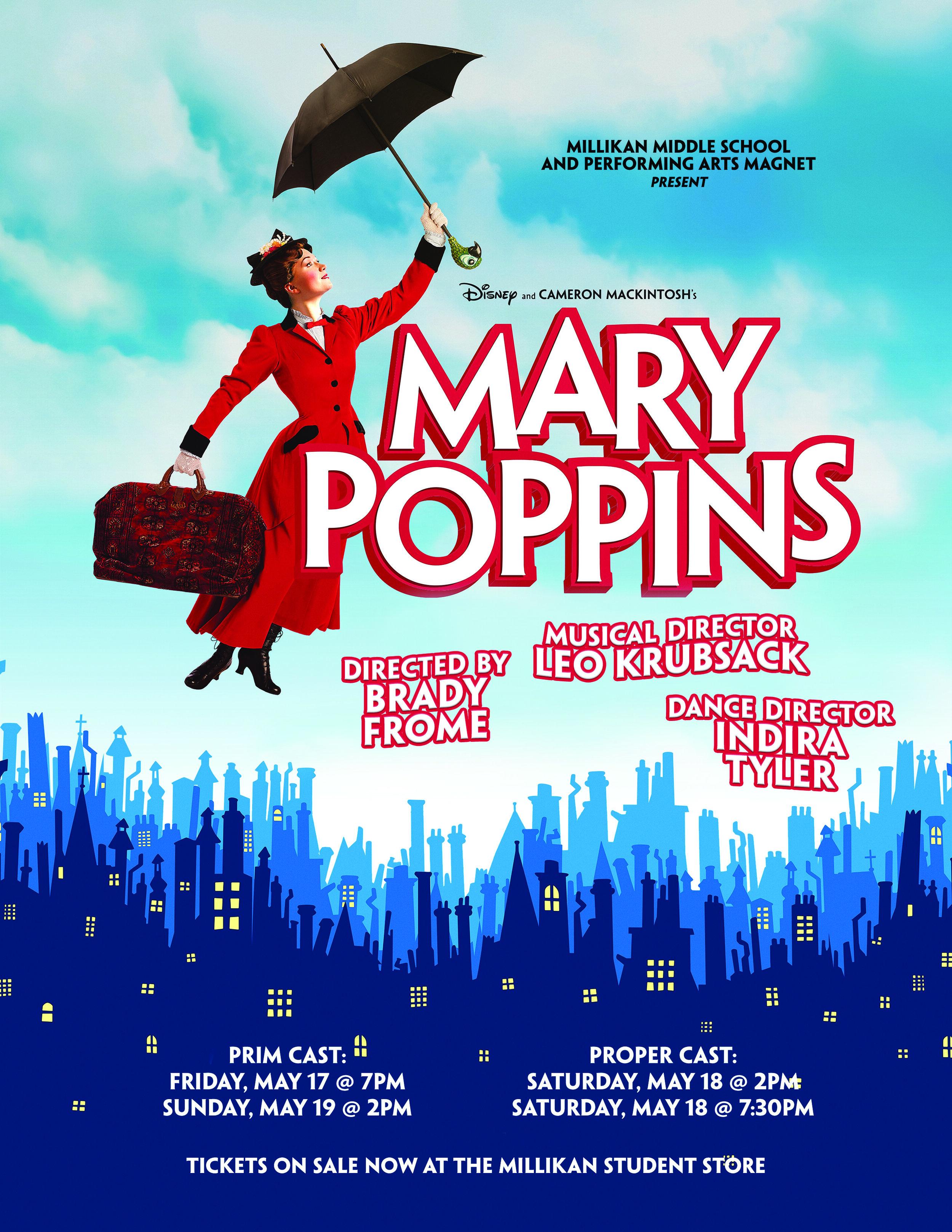 Mary Poppins 8.5x11 CMYK copy.jpg