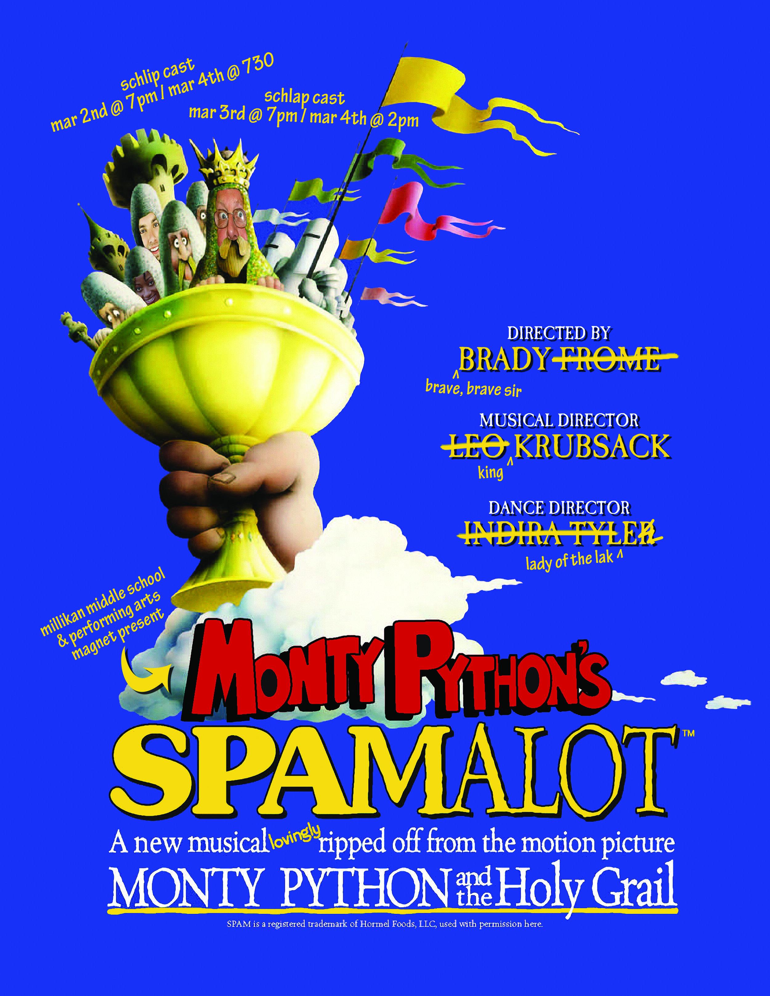 Spamalot 8.5x11 copy.jpg