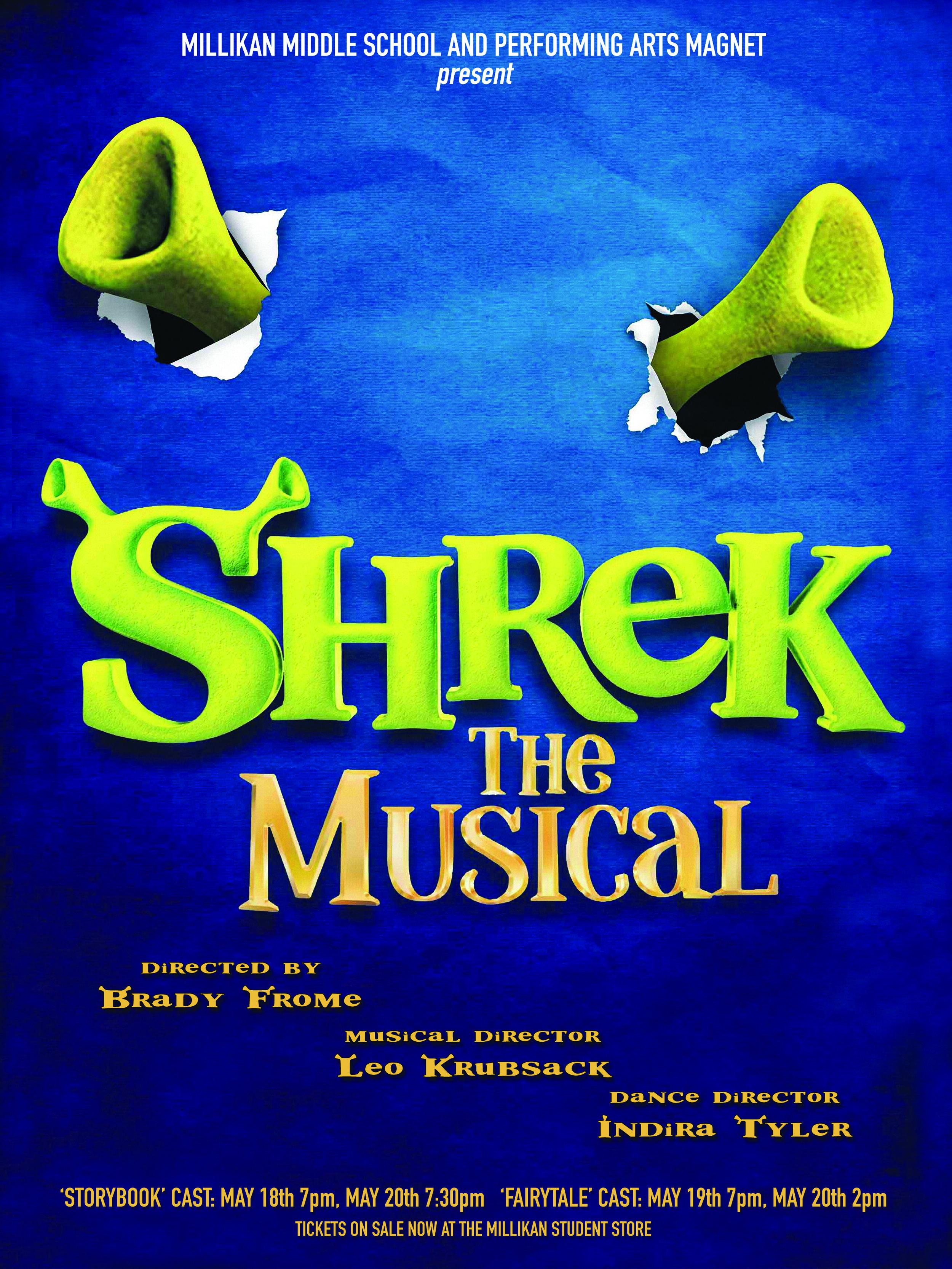 ShrekPoster_8.5x11 FINAL copy.jpg