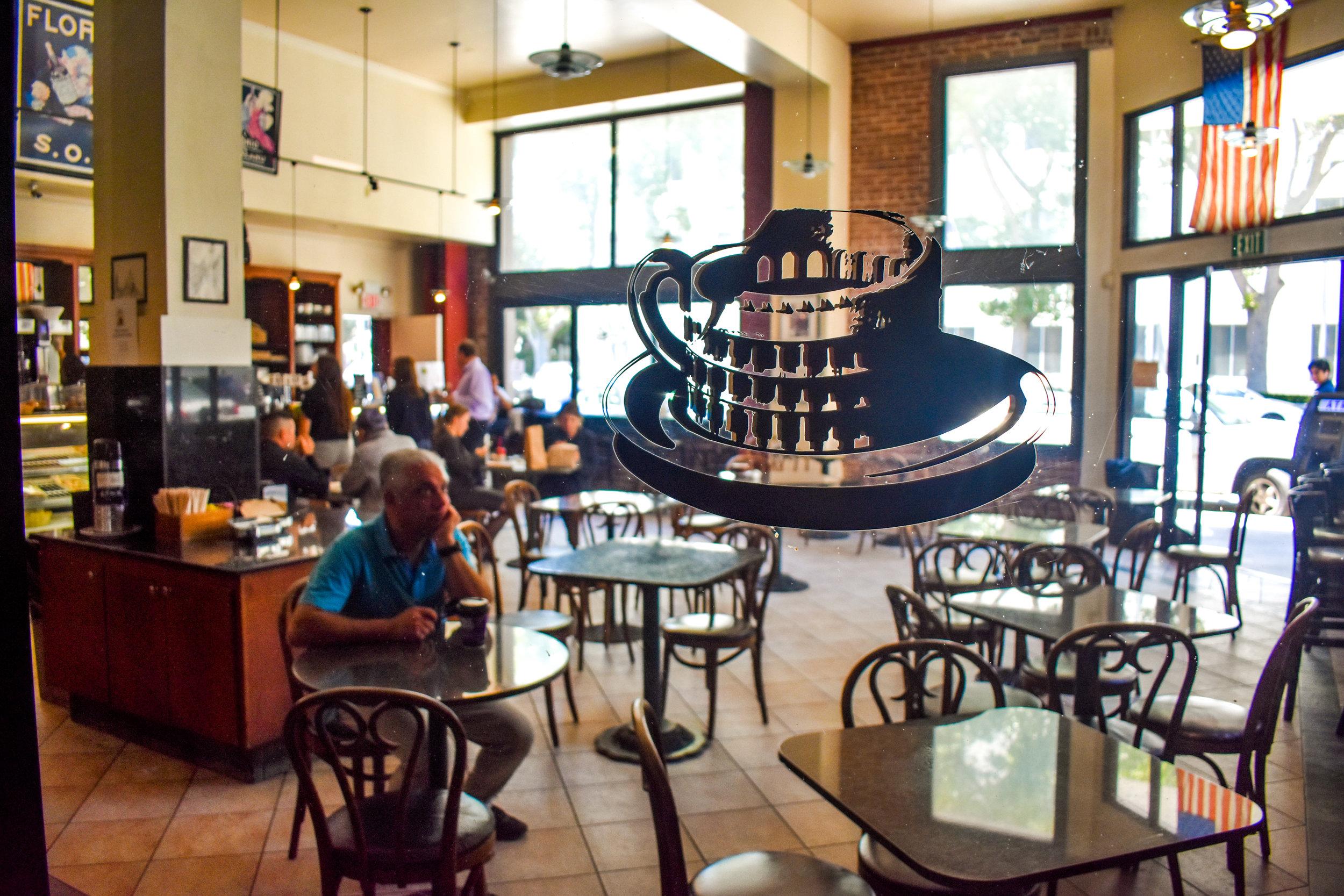 CaffeRomaSOMA-0030.jpg
