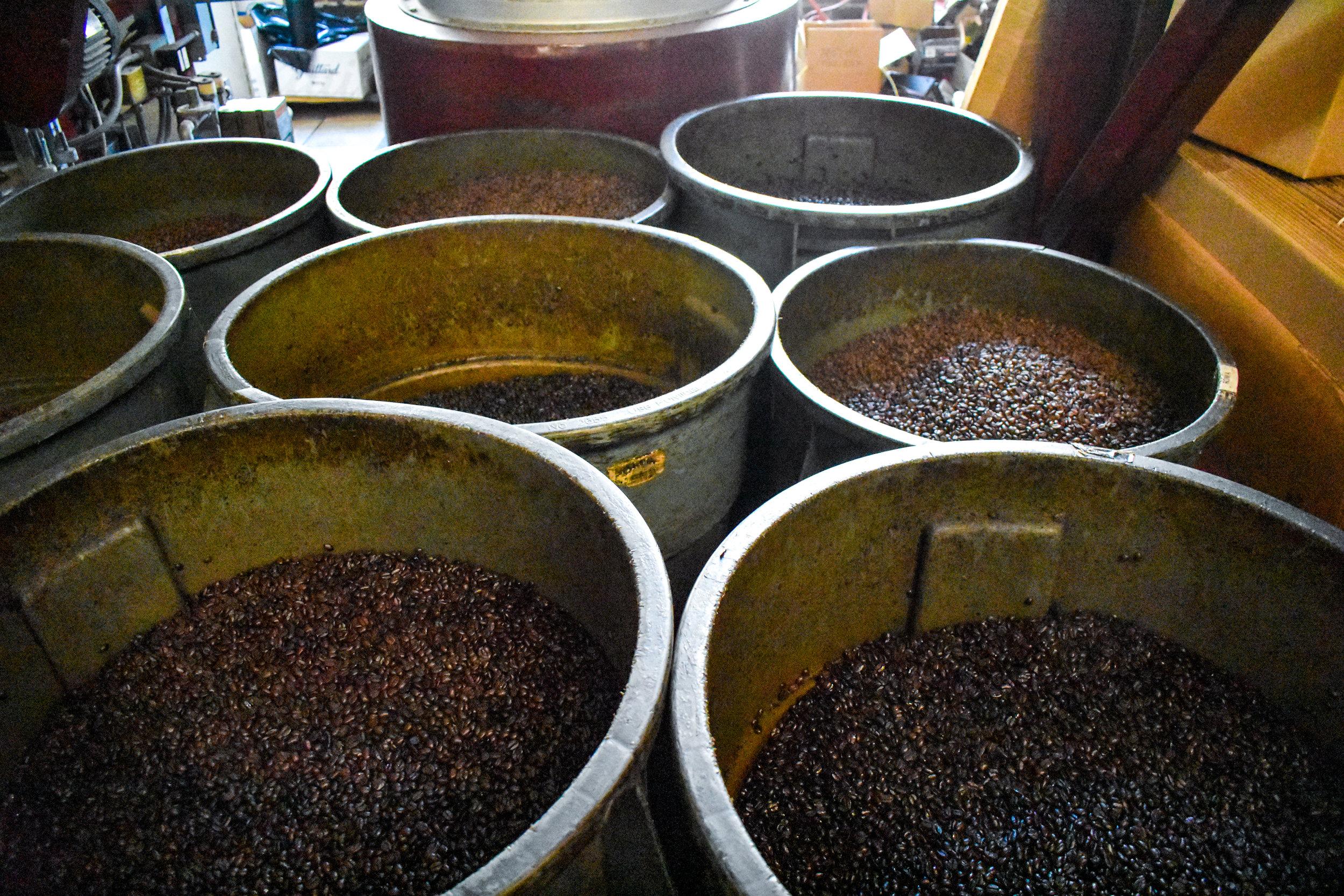 CaffeRomaSOMA-0080.jpg