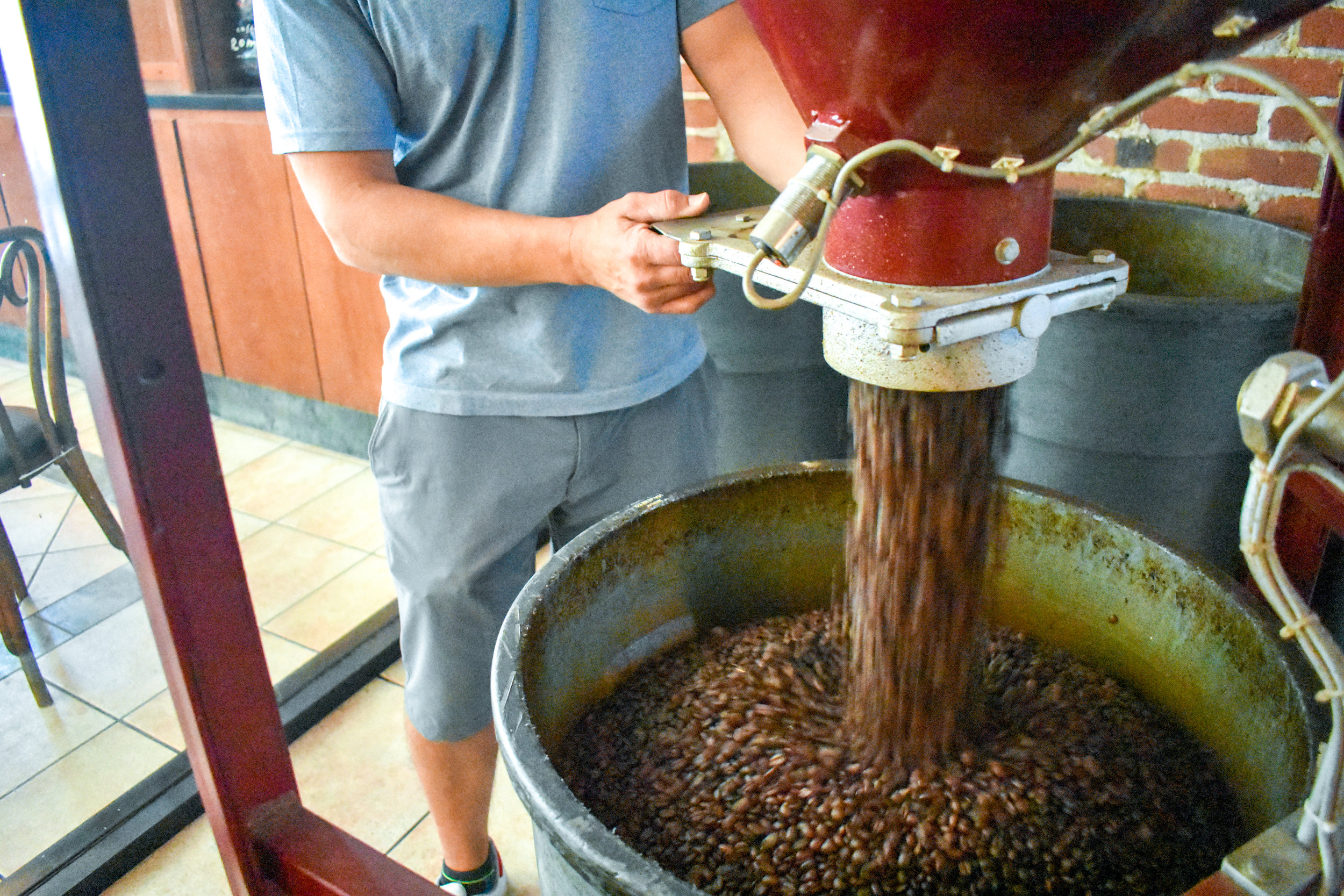 CaffeRomaSOMA-0098.jpg