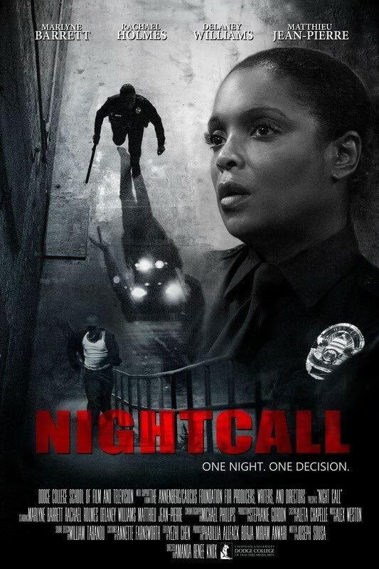 Nightcall .JPG