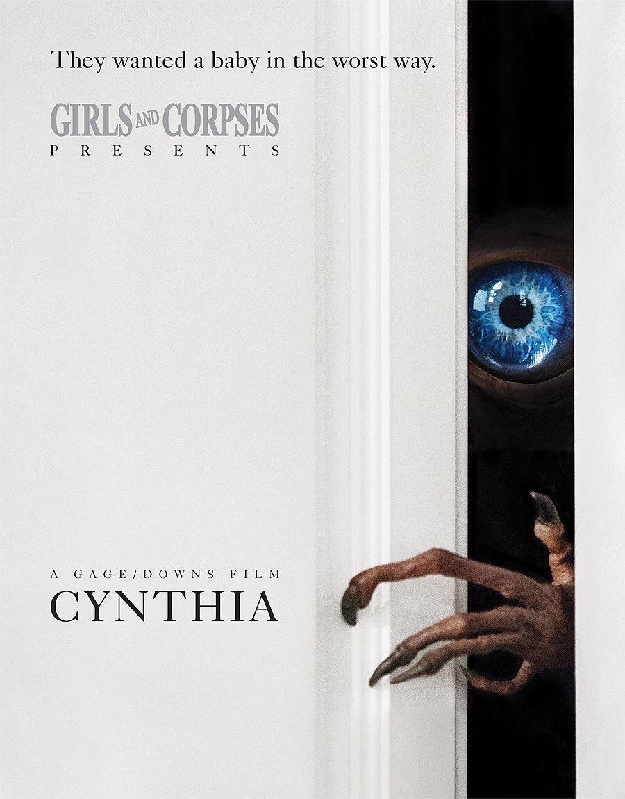 Cynthia Poster Pic.JPG