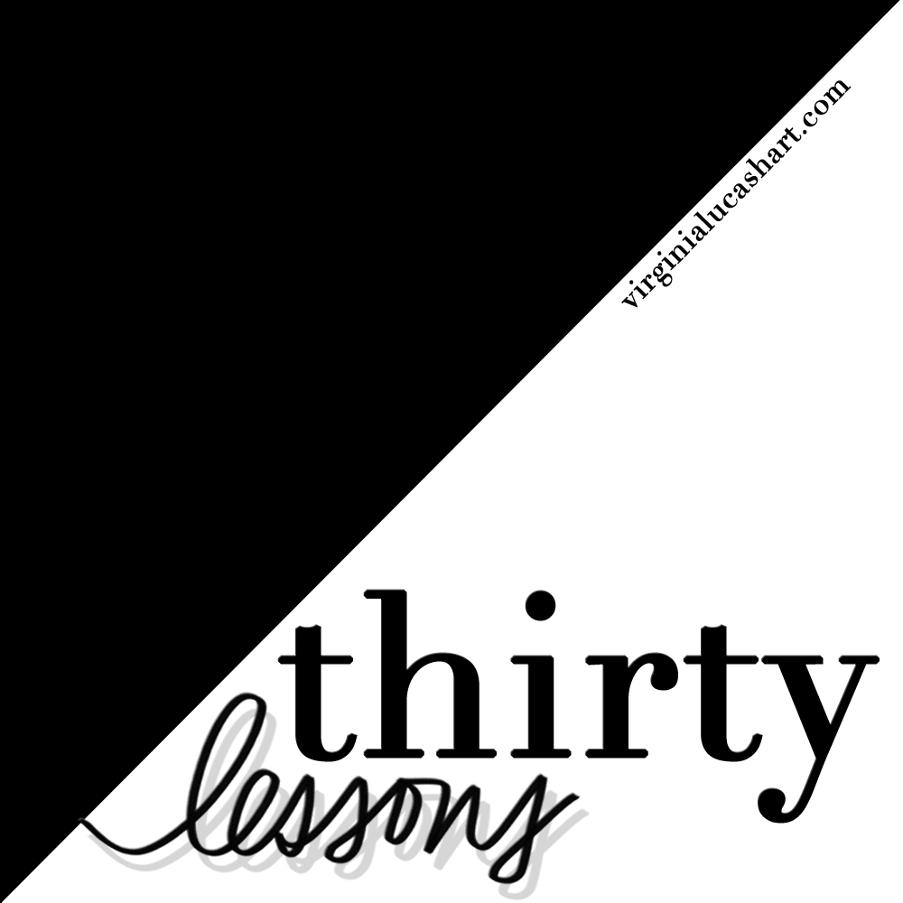 virginialucashart-30-lessons