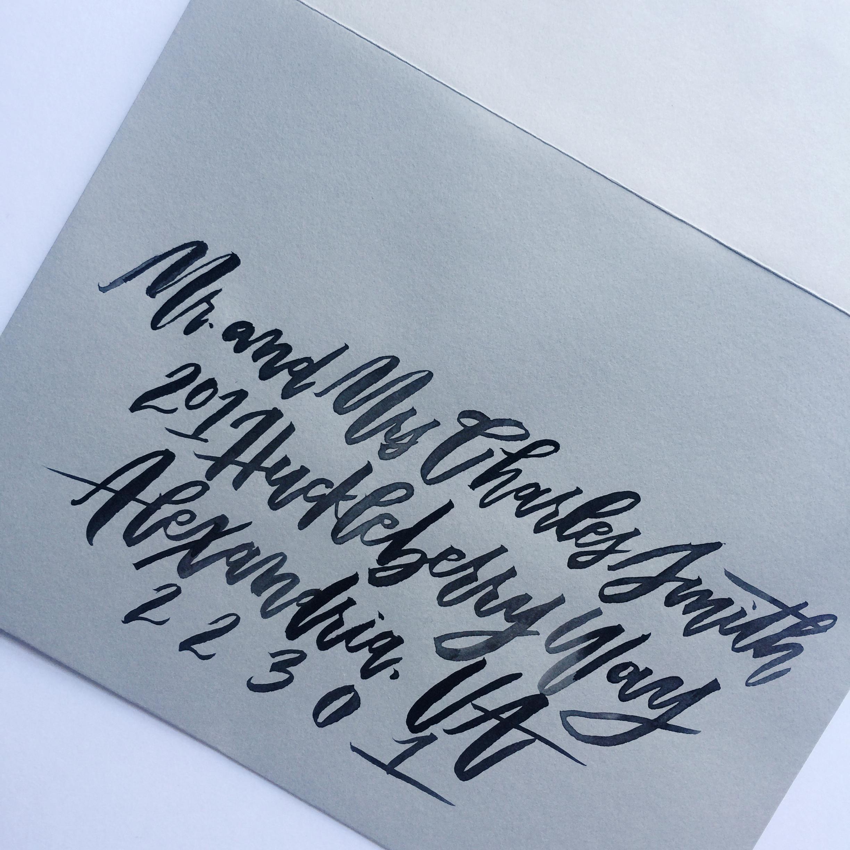 envelope-1.jpg