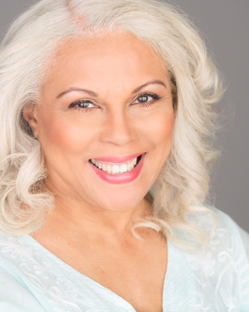"""HI,I'M CHEROKEE! - Welcome to my Blog: Face Bling by Cherokee! Here, we celebrate seasoned , mature women. My intention is to exalt the process of aging in all its joys, challenges and victories. Here is where we join hands as life partners empowered in all aspects of beauty, lifestyle, health, relationships and spirit. Your face is the very first part of you noticed by strangers, your first impression, how you are perceived to the world. """"Bling"""" is often used to describe flashy, ostentatious jewelry, makeup and nails in the hip-hop culture. Here, at Face Bling, the """"bling"""" is interpreted as radiance, light, spirit, your inner glow!Our journey through life takes us from birth to puberty, to adulthood through maturity. The trip is a glorious adventure where life's lessons mold and shape us. Then one day we notice in the mirror: the seasons have changed . Suddenly, there's a new woman in the mirror, one who looks like us but with fine lines, wrinkles and skin a little less firm for whom the familiar bloom of youth is now somewhat faded. We have achieved a new season, one that includes menopause and its accompanying truths about who we are becoming . Embrace it! Like it or not, age is a gift , a privilege we are the lucky ones to experience, as not everyone makes it this far.Beauty is a benefit that greets us as we start each new day, grateful, even before we begin scrutinizing ourselves in the mirror. Moving through the day we continue in gratitude , admiring others and the world without questioning our own beauty,comfortable with who we have become, uniquely individual. By now we should have outgrown envy and fear, for this is the """"prime of our lives"""". We are grown, sexy, secure and ready to address the rest of our lives without explanation, judgment or guilt.Some of us are considering retirement, some are already receiving Social Security and Medicare, others are caregivers, many have families and often there are countless numbers of us who are experiencing this jou"""