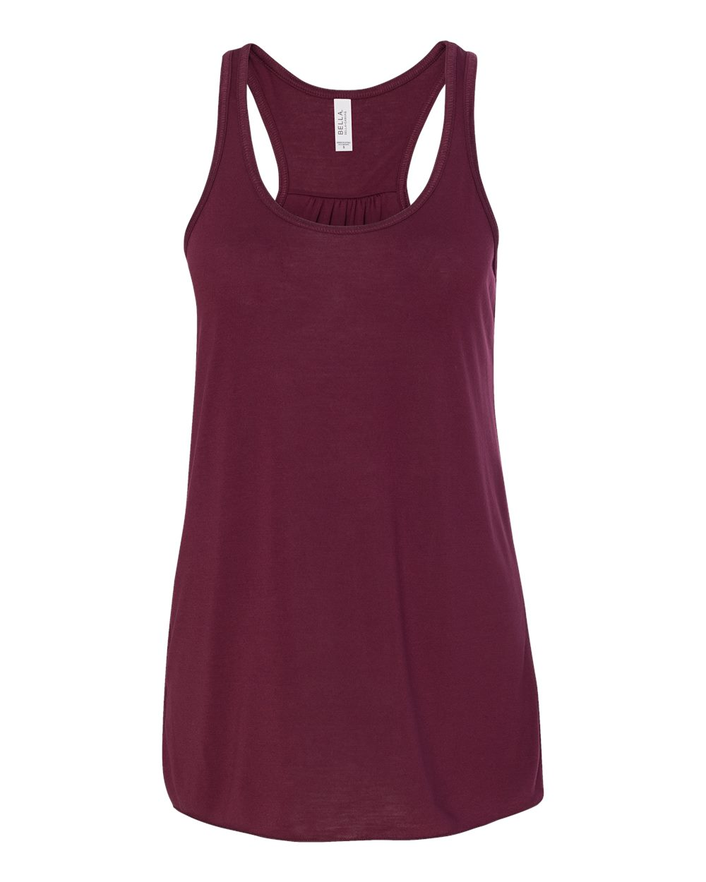 Bella_+_Canvas_8800_Maroon_Front_High.jpg