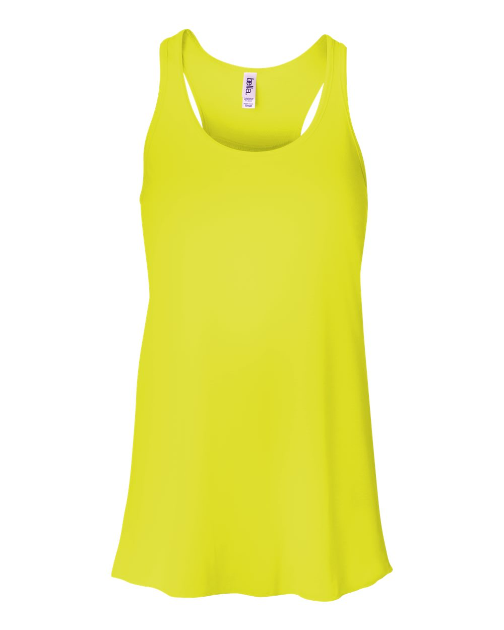 Bella_+_Canvas_8800_Neon_Yellow_Front_High.jpg