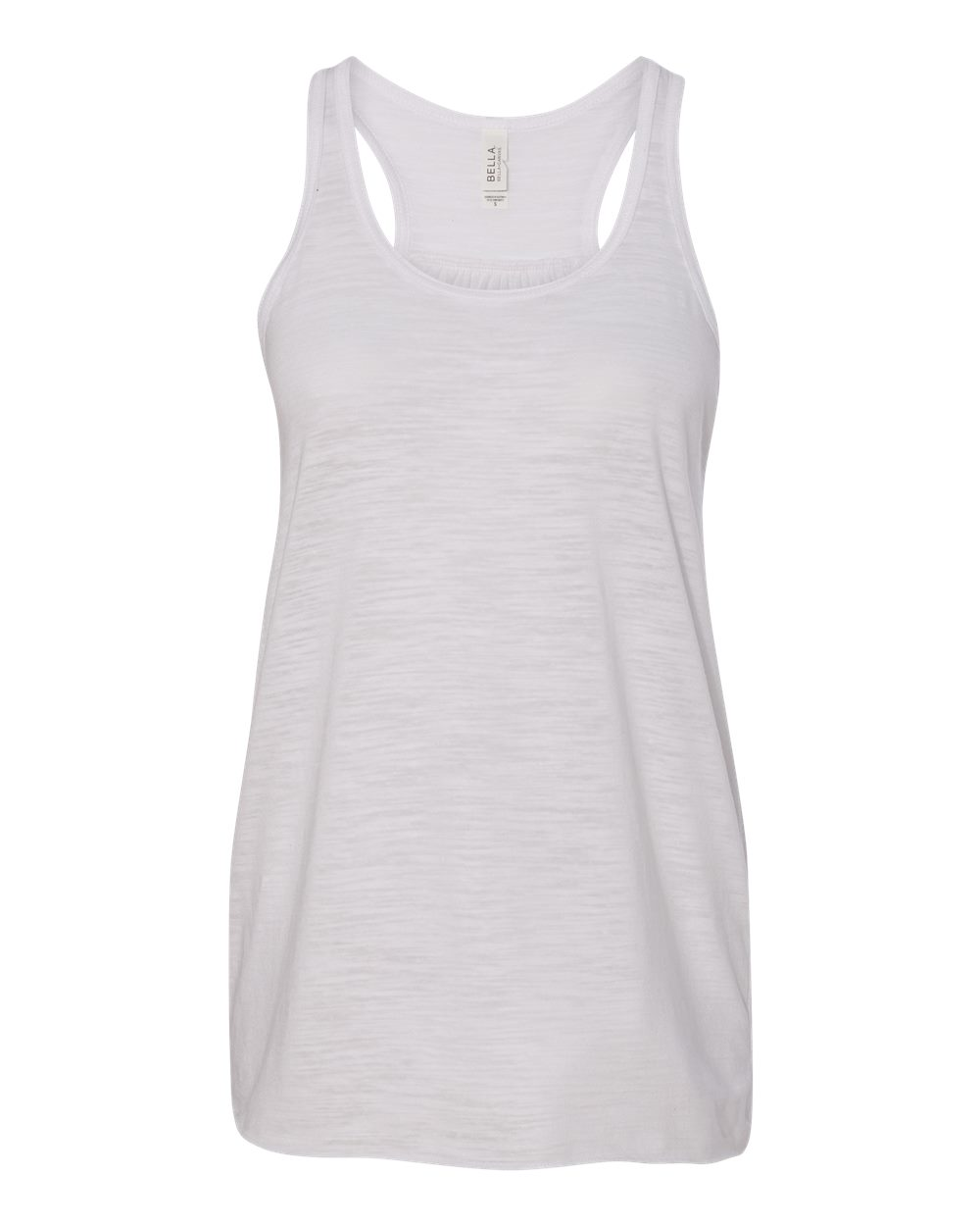 Bella_+_Canvas_8800_White_Slub_Front_High.jpg