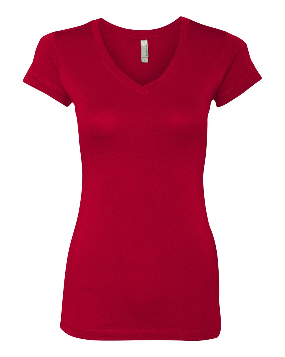 Next_Level_3400L_Red_Front_High.jpg