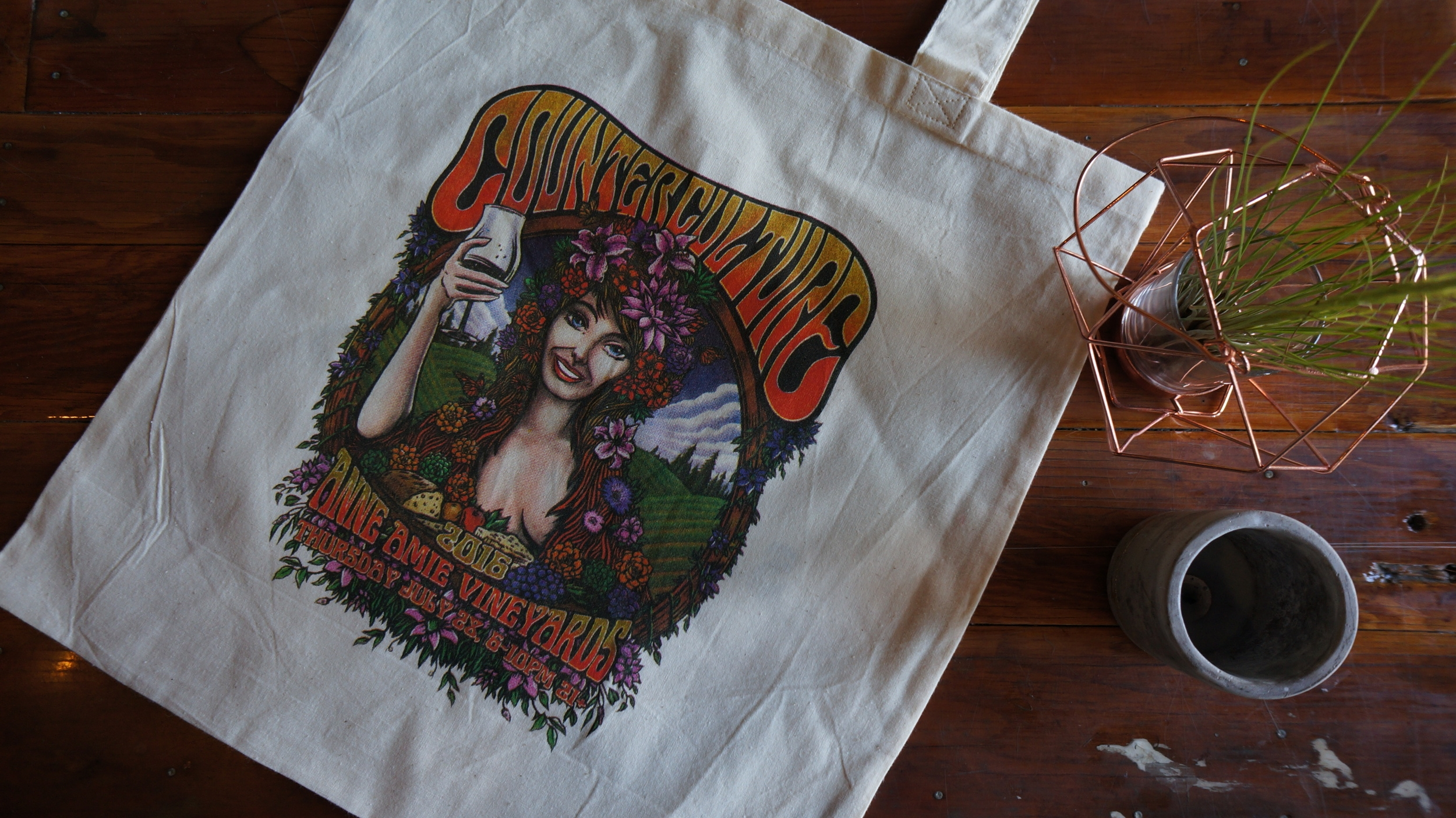 The Merch They Keep   BEAUTIFUL CUSTOM SCREEN PRINTING FOR YOUR NEXT EVENT   Get an Instant Price