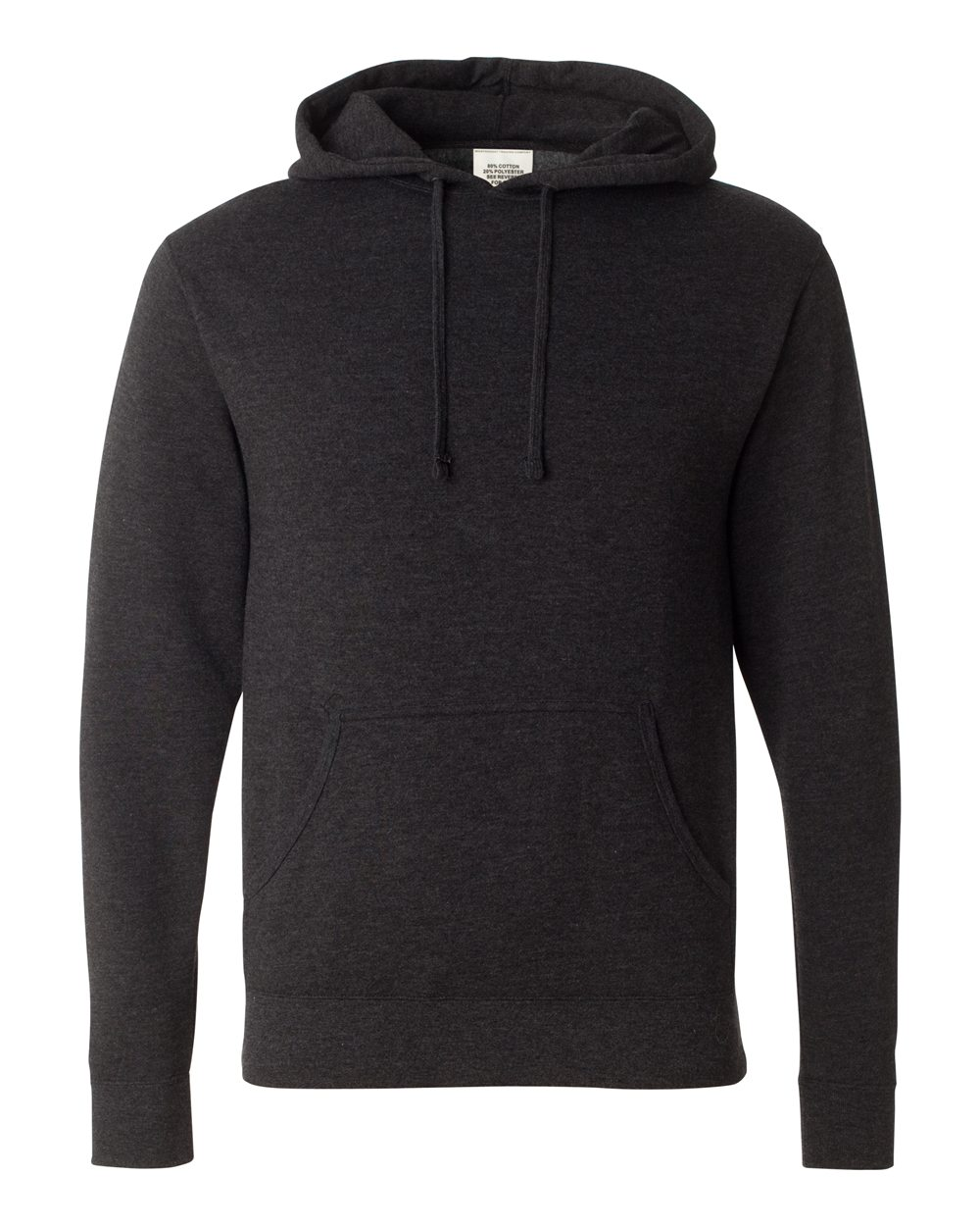 Independent_Trading_Co._AFX4000_Charcoal_Heather_Front_High.jpg