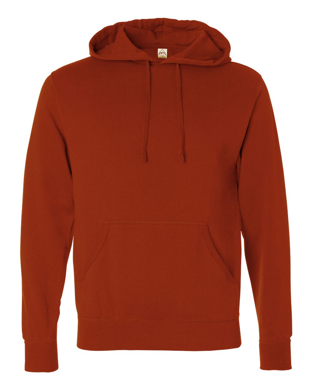 Independent_Trading_Co._AFX4000_Red_Front_High.jpg