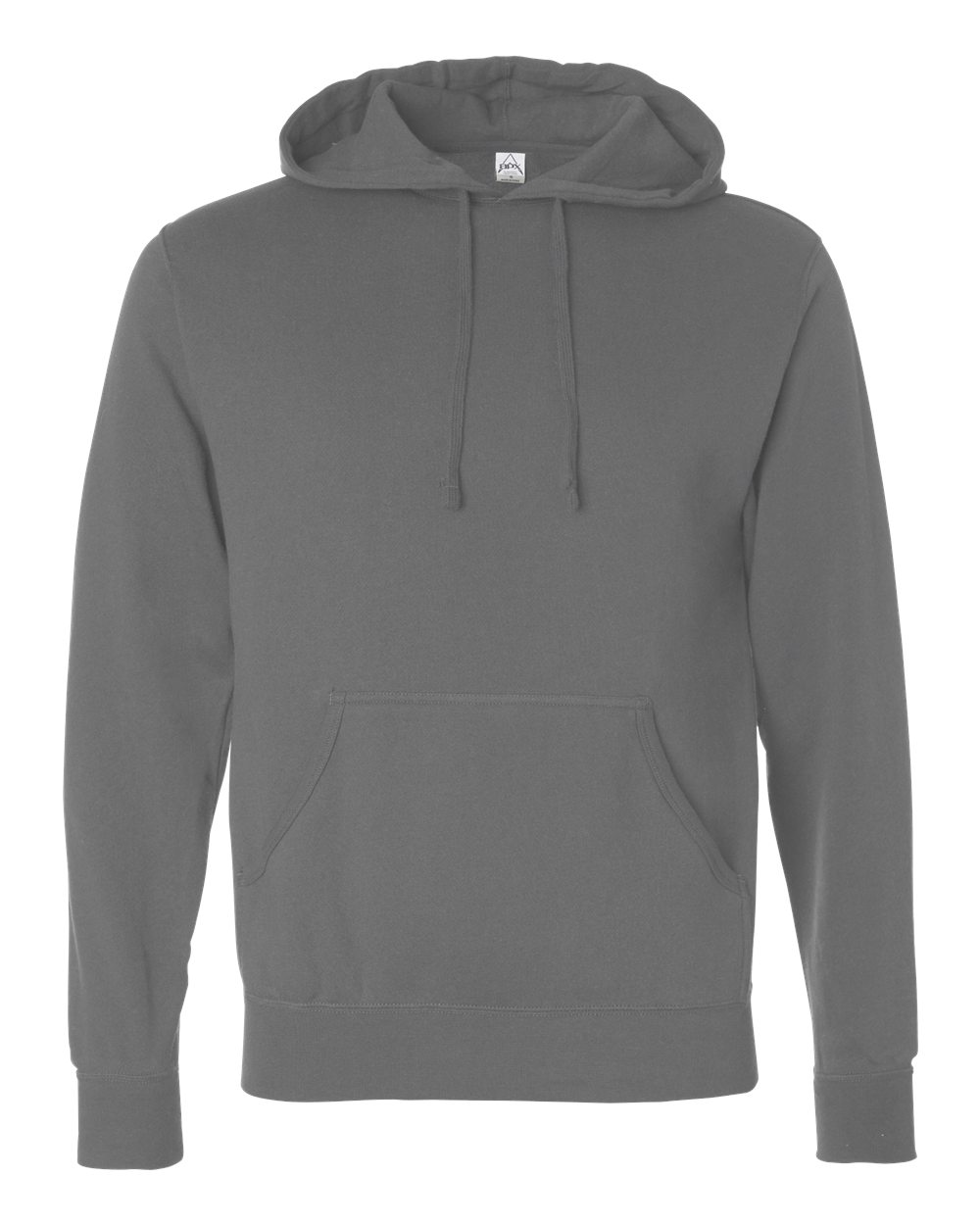 Independent_Trading_Co._AFX4000_Solid_Charcoal_Front_High.jpg