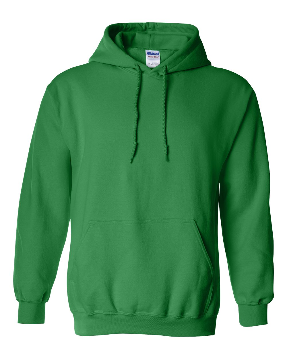 Gildan_18500_Irish_Green_Front_High.jpg