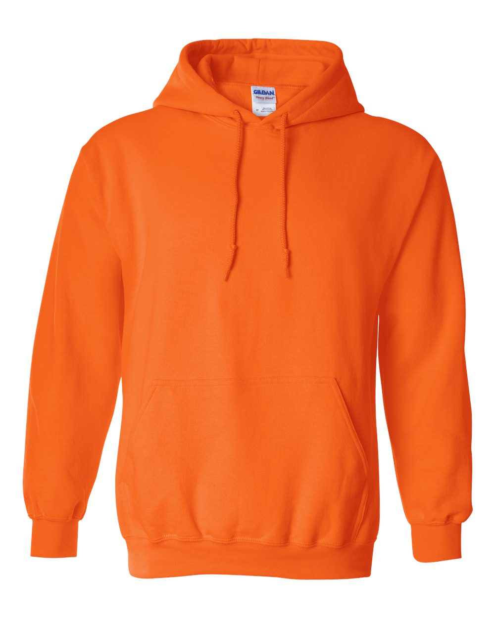 Gildan_18500_S._Orange_Front_High.jpg