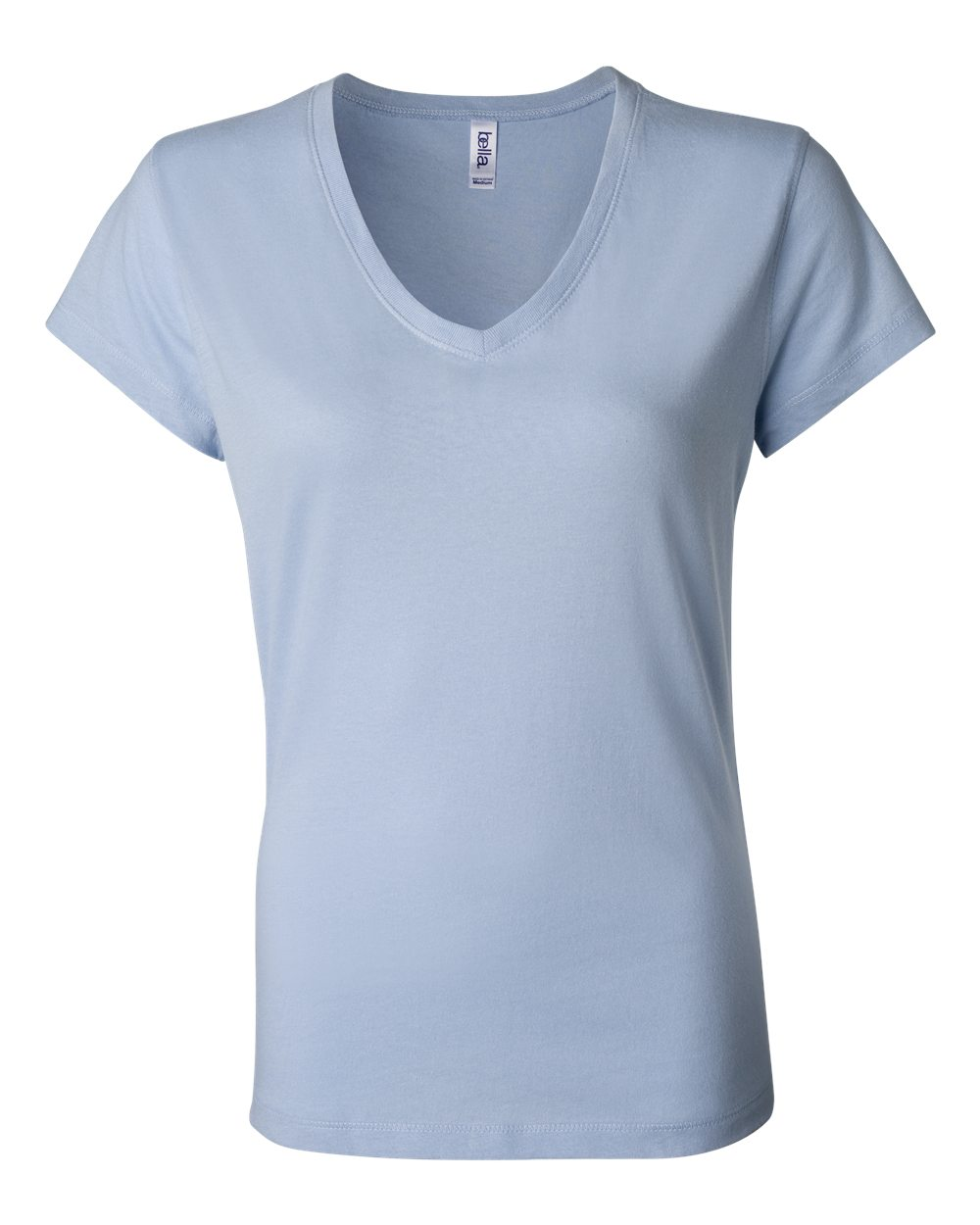 Bella_+_Canvas_6005_Baby_Blue_Front_High.jpg