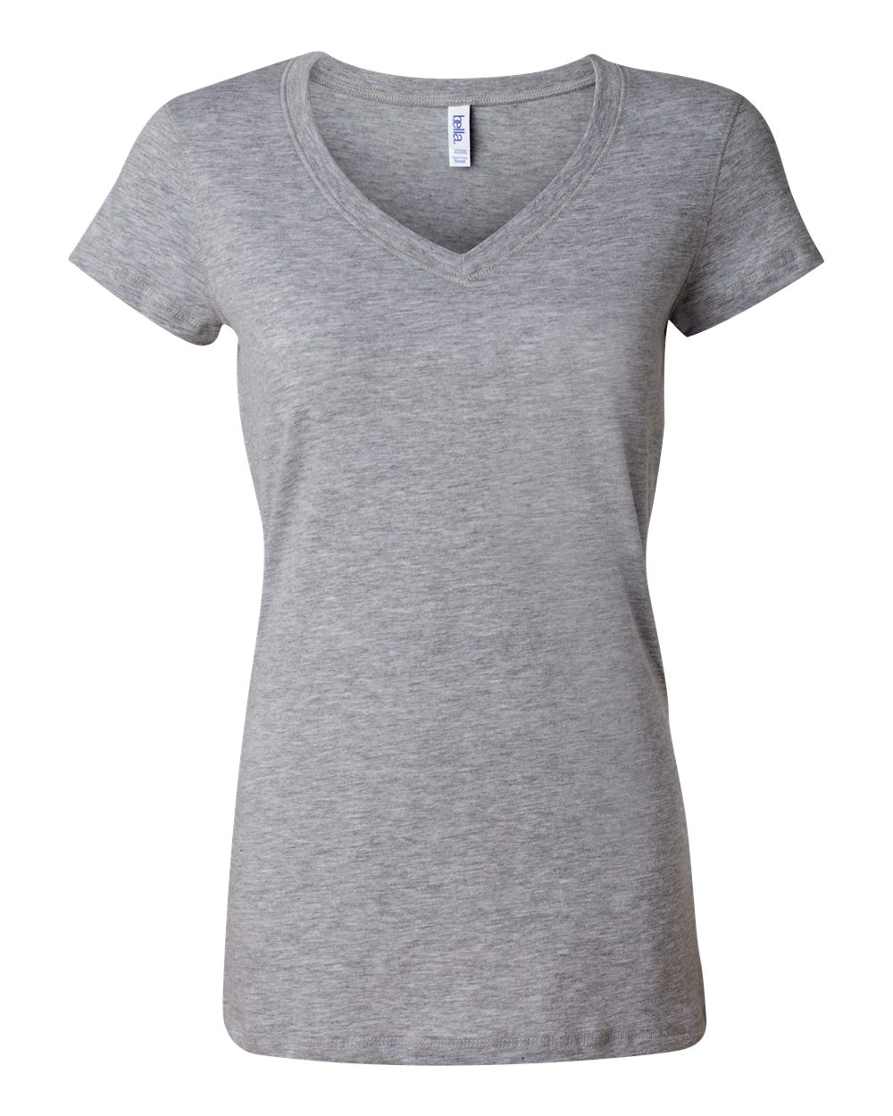 Bella_+_Canvas_6005_Athletic_Heather_Front_High.jpg