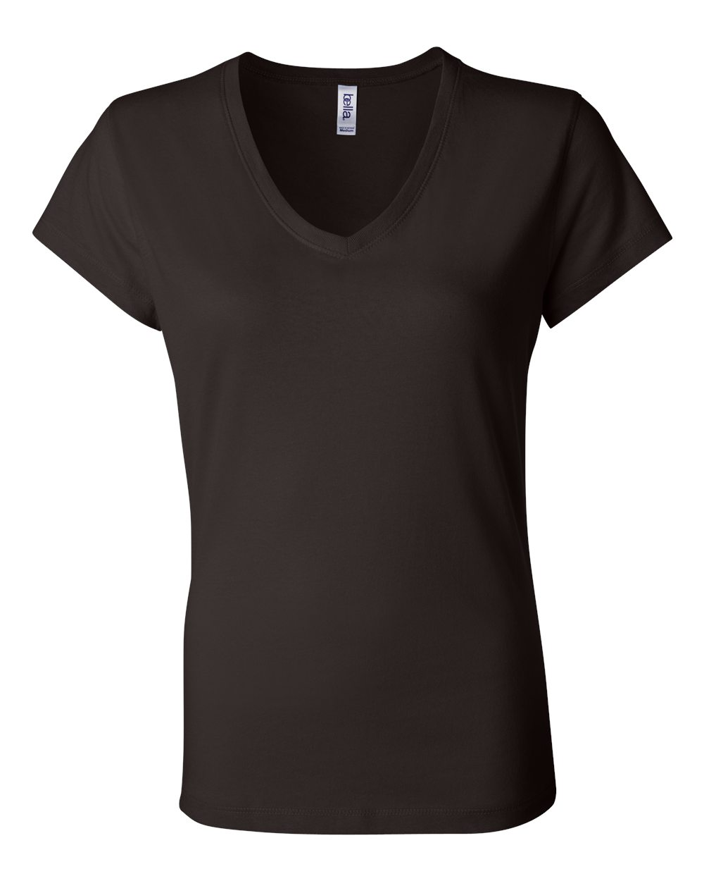 Bella_+_Canvas_6005_Chocolate_Front_High.jpg