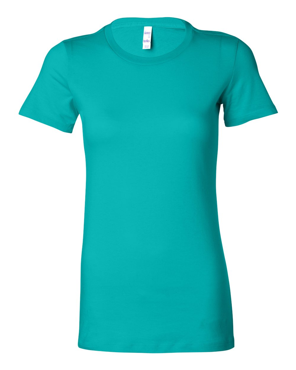 Bella_+_Canvas_6004_Turquoise_Front_High.jpg