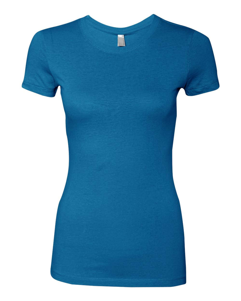 Next_Level_3300L_Turquoise_Front_High.jpg