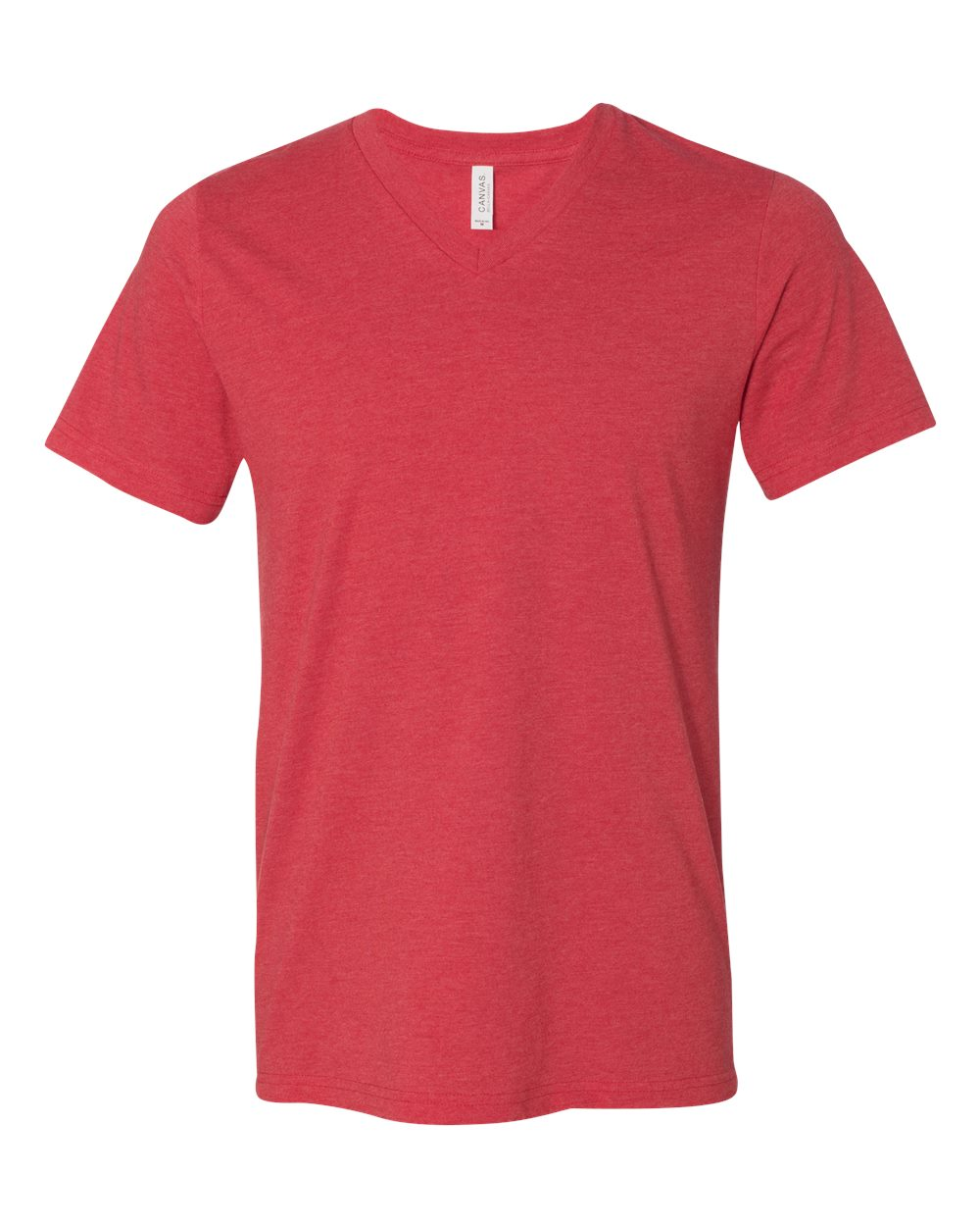 Bella_+_Canvas_3005_Heather_Red_Front_High.jpg