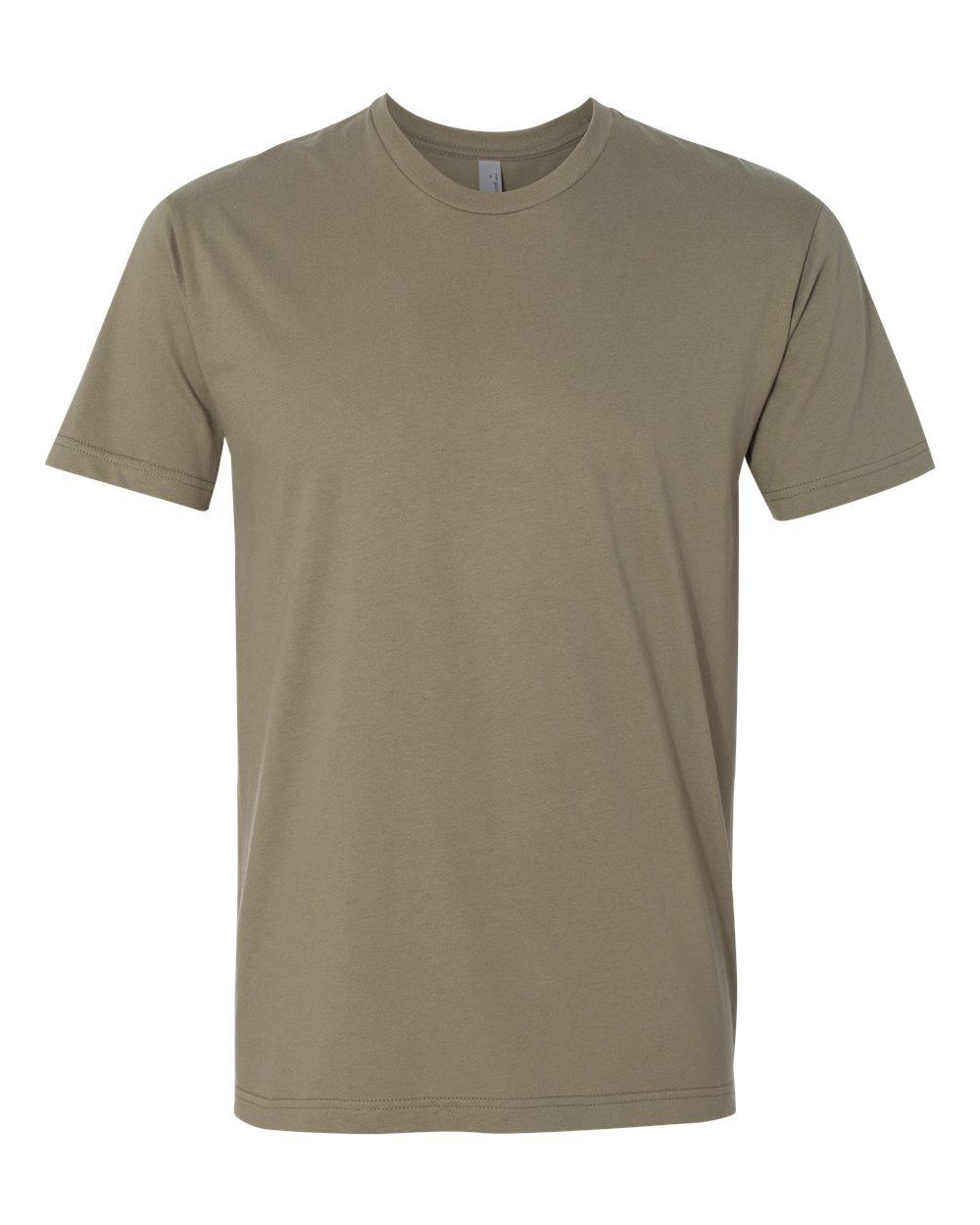 Next_Level_3600_Light_Olive_Front_High.jpg