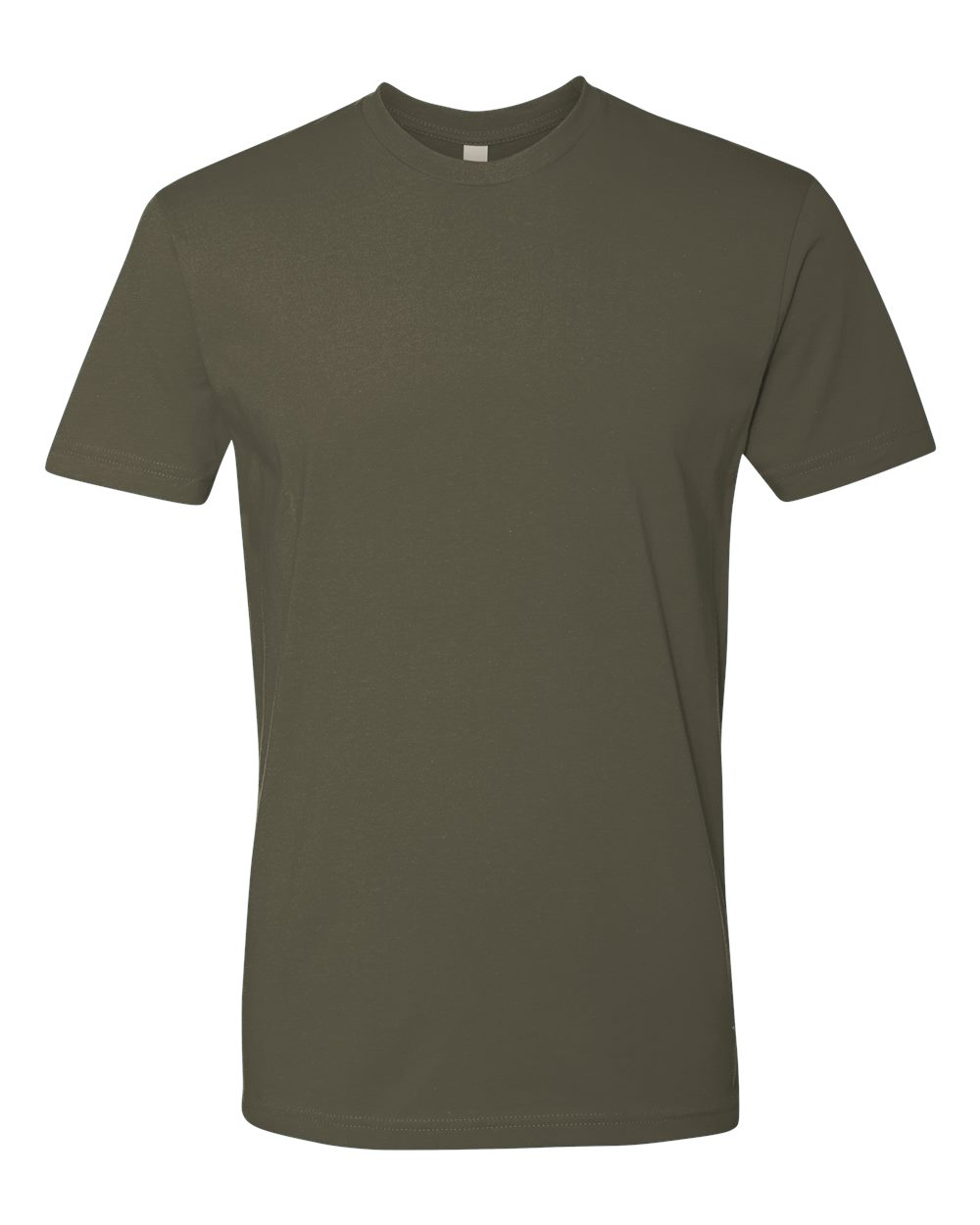 Next_Level_3600_Military_Green_Front_High.jpg