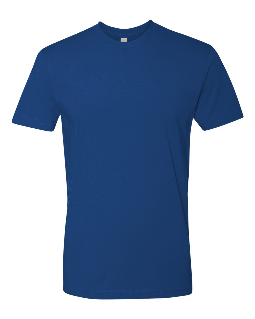 Next_Level_3600_Royal_Blue_Front_High.jpg