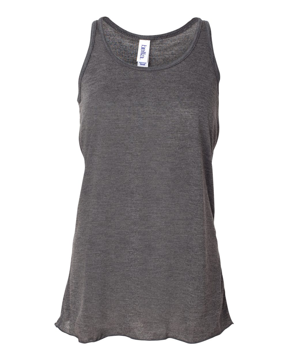 Bella_+_Canvas_8800_Dark_Grey_Heather_Front_High.jpg