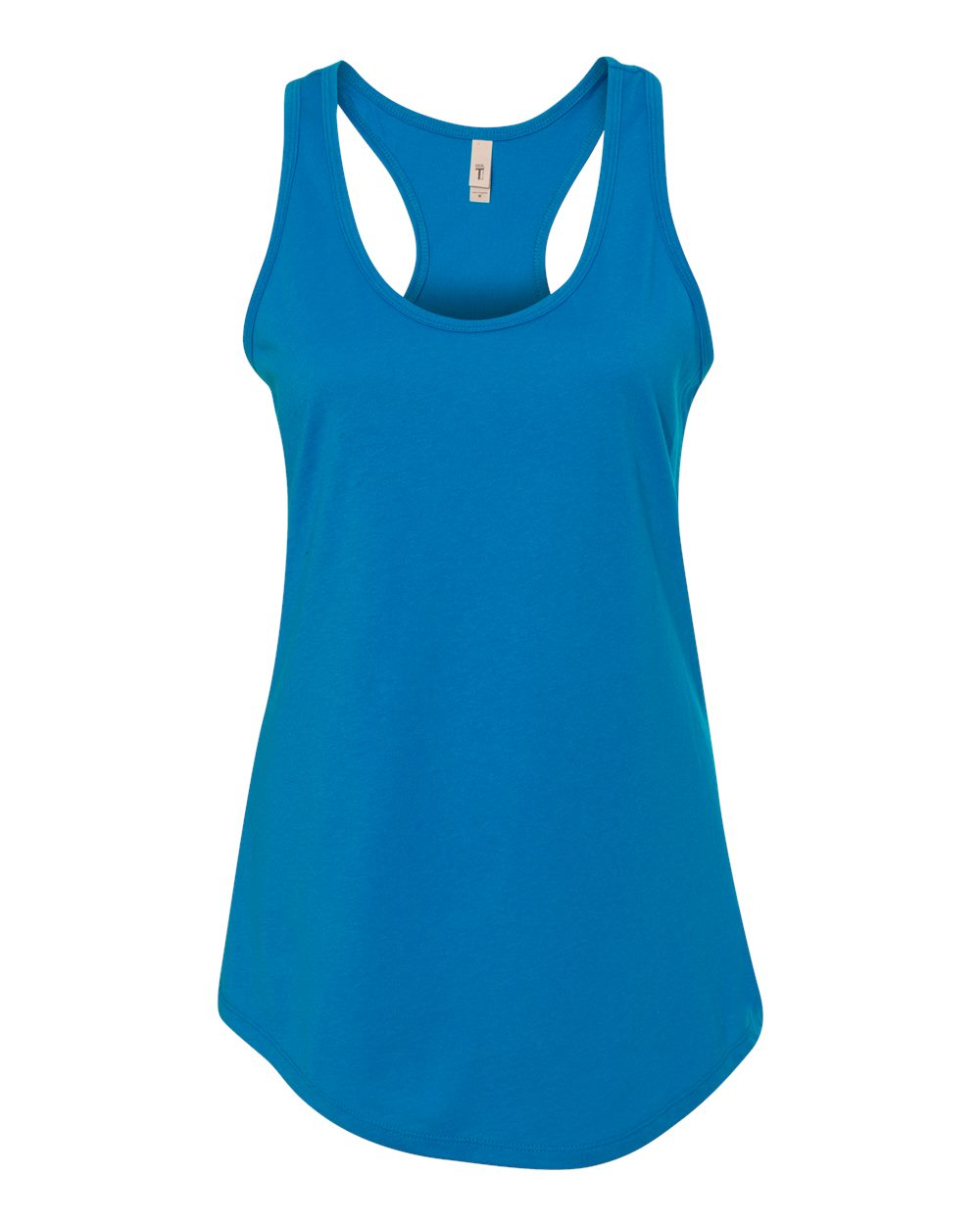 Next_Level_1533_Turquoise_Front_High.jpg