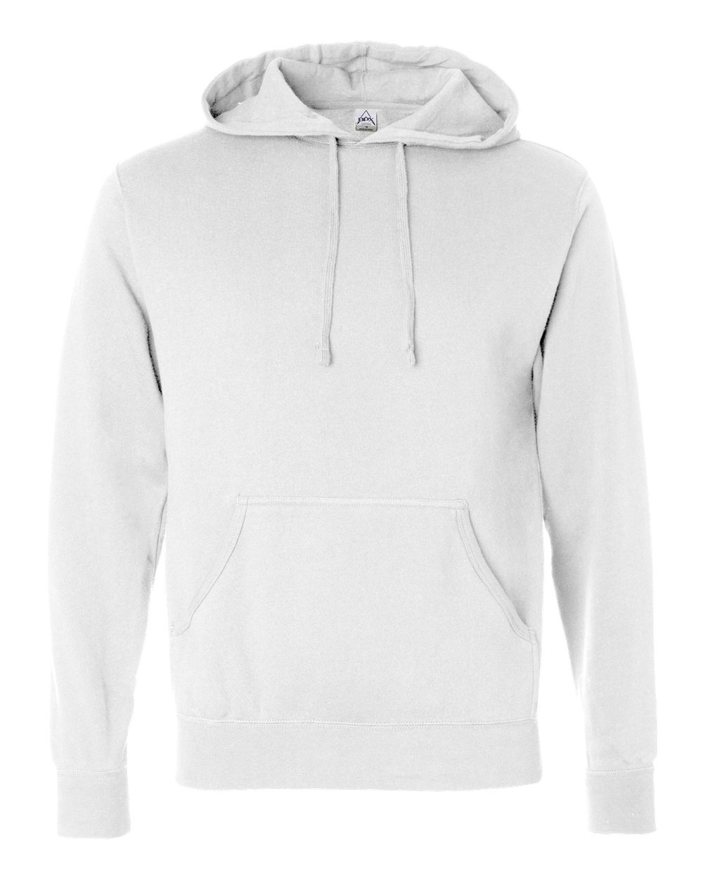 Independent_Trading_Co._AFX4000_White_Front_High.jpg
