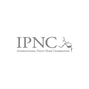 IPNC.jpg