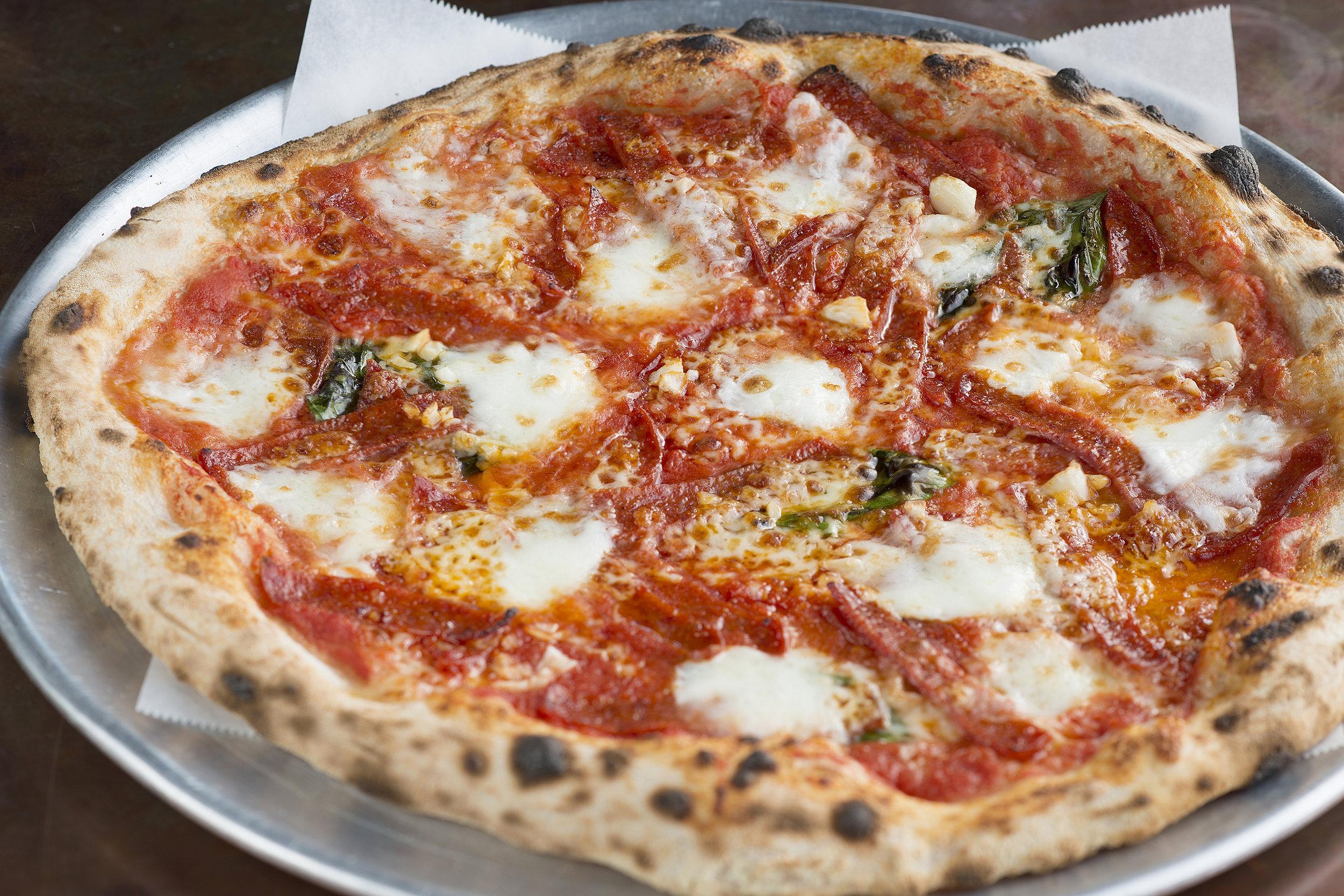 Pepperoni Close-up.jpg