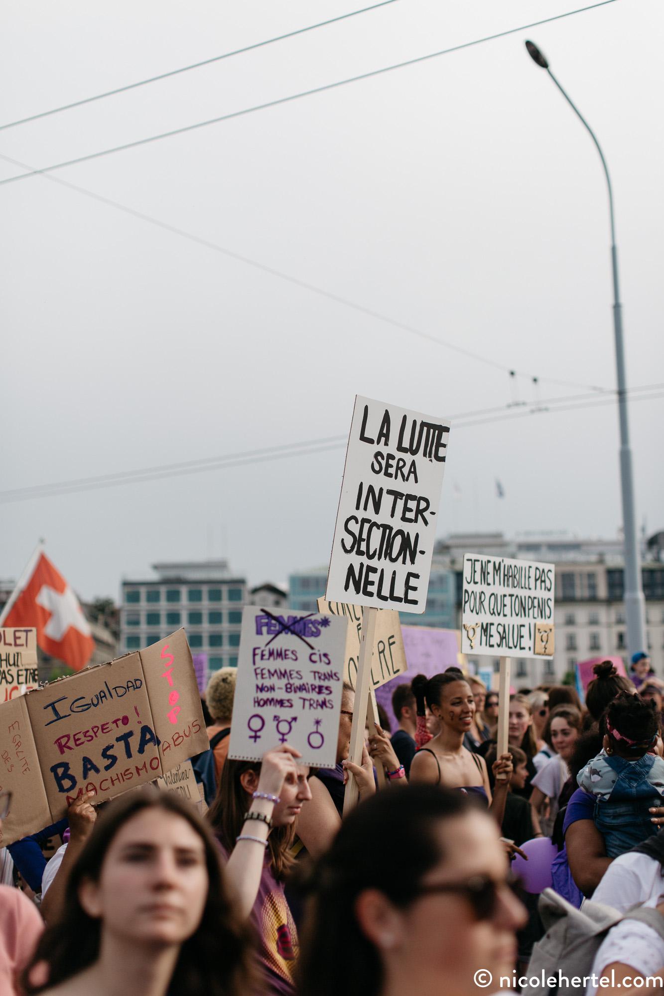 nicolehertel_grevedesfemmes-46.jpg