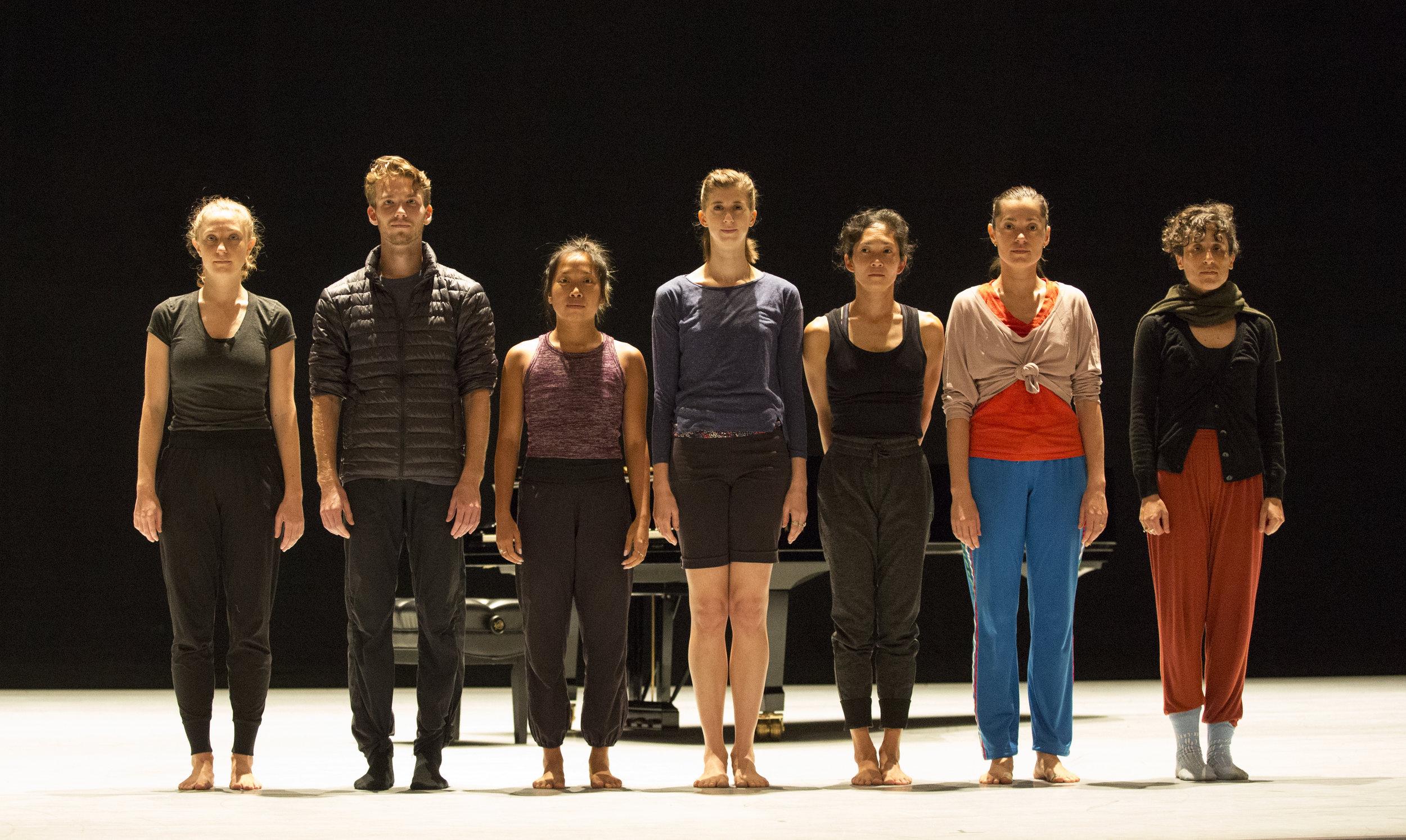 Dancer lineup.jpg
