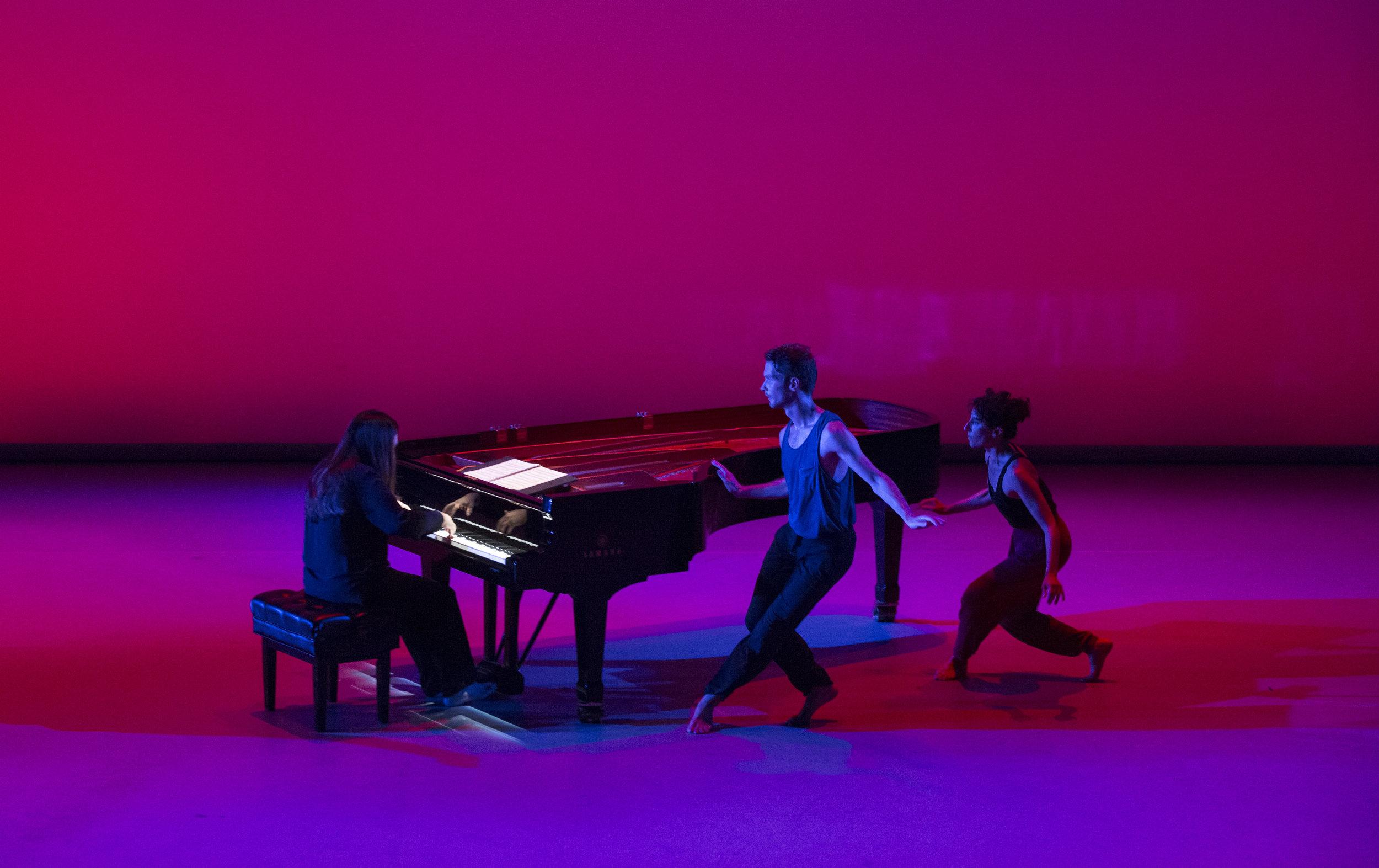 Simone Dinnerstein Jason Collins Netta Yerushalmy Photo by Marina Levitskaya 2.jpg