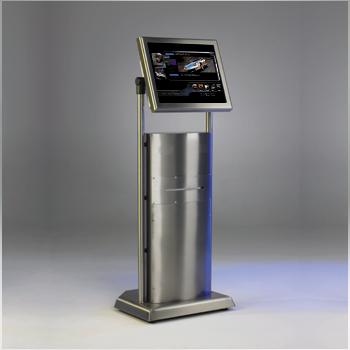V-IGS Technology
