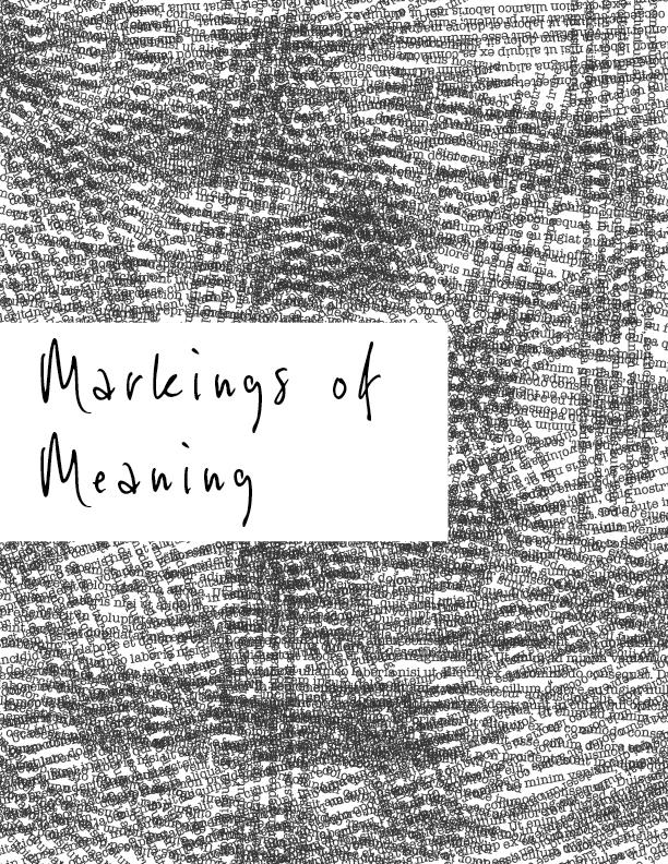 markings of meaning .jpg