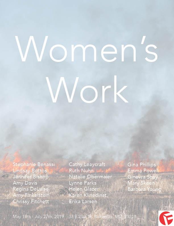 Women'sworkposter2.jpg