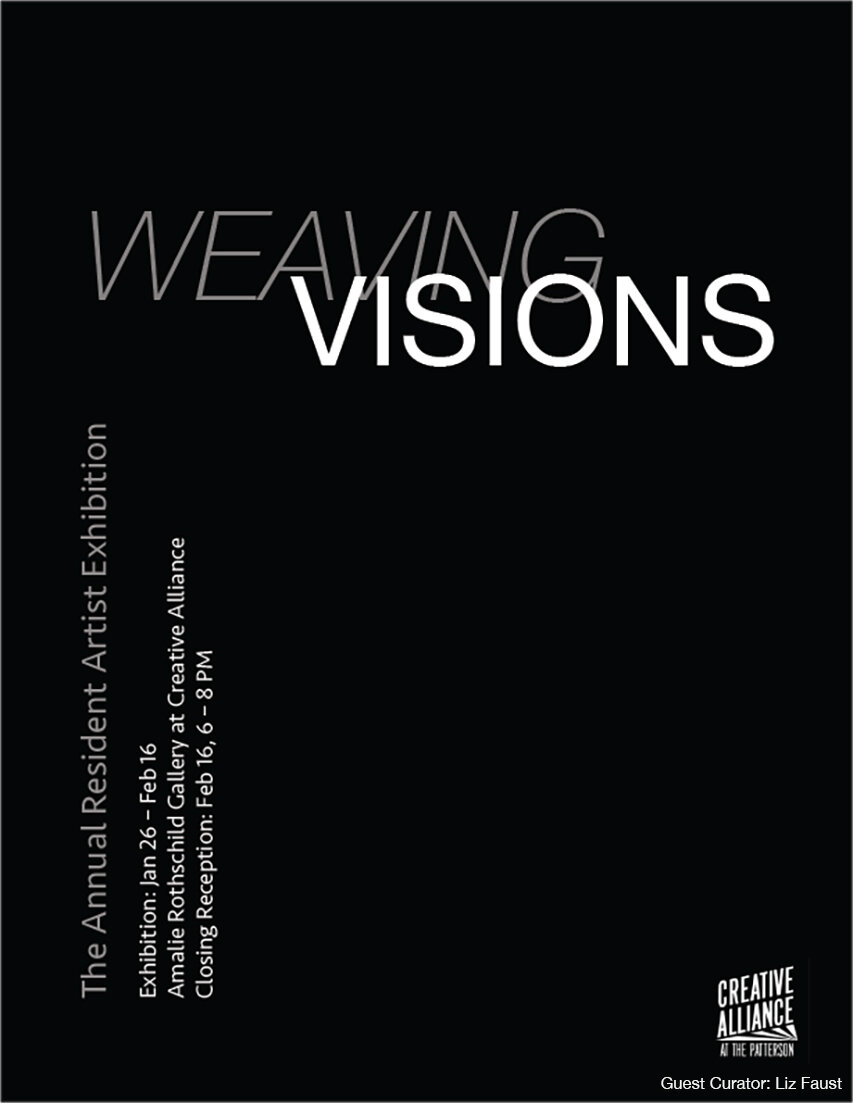 Weaving Visions titled more spaced out .jpg